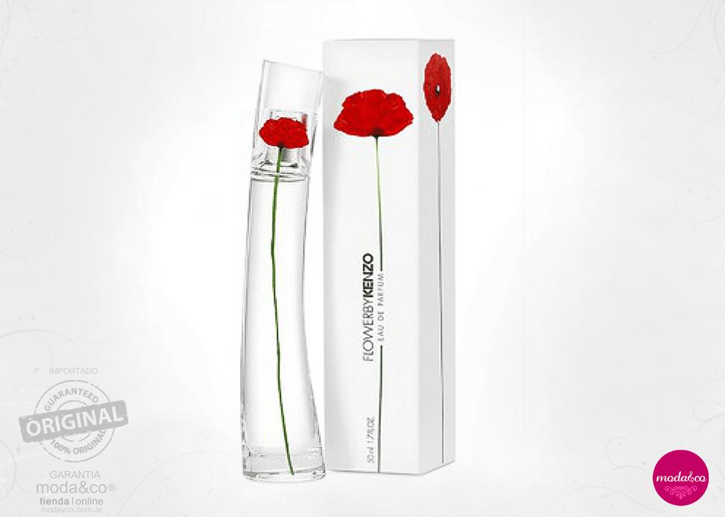 Importado Kenzo Original Women De Spray Flower For Eau 3 100 Ml By 3 Parfum FlOz qzpMUVSG