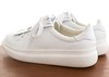 Zapatillas Anca & Co Nisa Blanco - comprar online