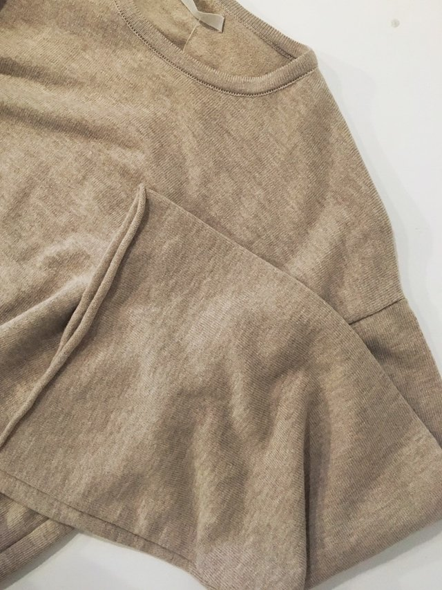 sweater satelite - primo mihi