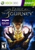FABLE THE JOURNEY - XBOX 360 FISICO