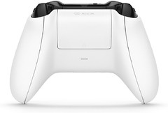 JOYSTICK XBOX ONE SLIM - Play For Fun