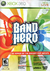 BAND HERO - XBOX 360 FISICO