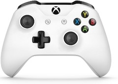 JOYSTICK XBOX ONE SLIM en internet