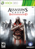 ASSASSIN´S CREED BROTHERHOOD XBOX 360 - comprar online