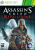 ASSASSIN'S CREED REVELATIONS XBOX 360 - comprar online