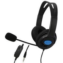 HEADSET GAMING P4 - comprar online