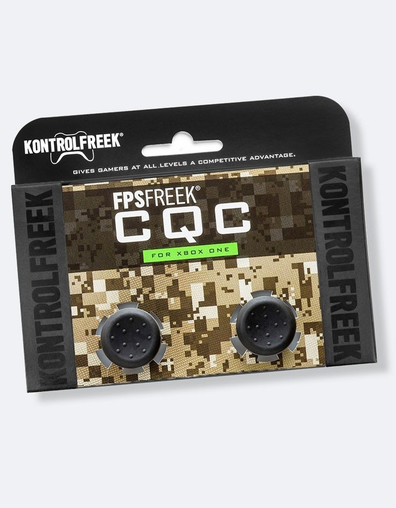 KONTROL FREEK PS4 / PS3/ XBOX ONE/ 360