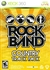 ROCK BAND COUNTRY TRACK PACK - XBOX 360 FISICO