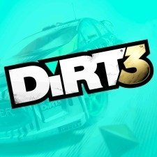 DIRT 3 PS3 DIGITAL