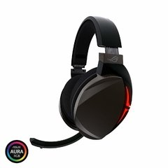 HEADSET ASUS ROG FUSION 300 7.1