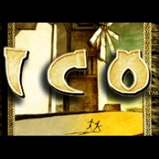 ICO Digital PS3