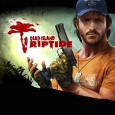 DEAD ISLAND RIPTIDE PS3 DIGITAL