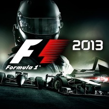 F1 2013 PS3 DIGITAL
