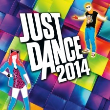 JUST DANCE 2014 PS3 DIGITAL