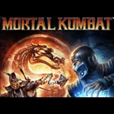 MORTAL KOMBAT 9 PS3 DIGITAL