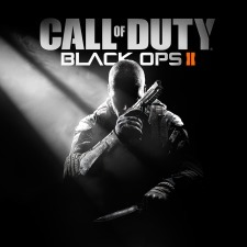 CALL OF DUTY BLACK OPS II WHITH REVOLUTION MAP PACK PS3 DIGITAL