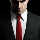 HITMAN ABSOLUTION PS3 DIGITAL en internet