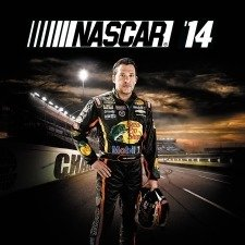 NASCAR 2014 PS3 DIGITAL