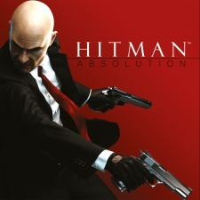 HITMAN ABSOLUTION PS3 DIGITAL - comprar online