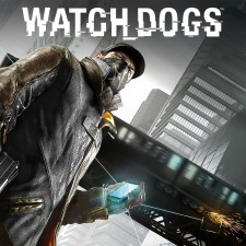 WATCHDOGS PS3 DIGITAL