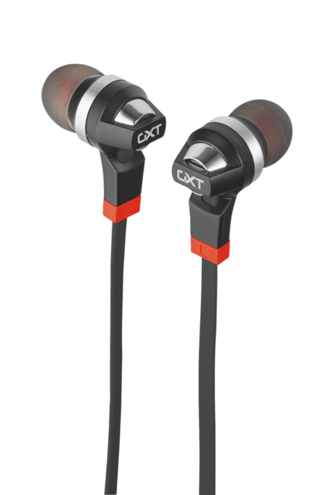 Imagen de IN EAR PS4 / XBOX ONE - TRUST