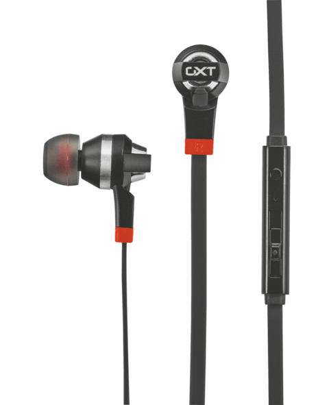 IN EAR PS4 / XBOX ONE - TRUST - comprar online