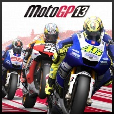 MOTO GP 13 PS3 DIGITAL