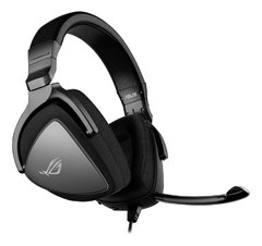 HEADSET GAMING ASUS ROG DELTA CORE