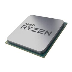 Procesador (AM4) Ryzen 5 3600 4.2GHZ en internet