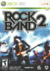 ROCK BAND 2 - XBOX 360 FISICO
