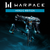 WARFACE HEROIC EDITION - PS4 DIGITAL