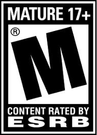 Entertainment Software Rating Board | Wikijuegos | Fandom