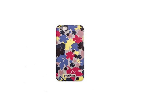 iPhone Case Jazmines Gris