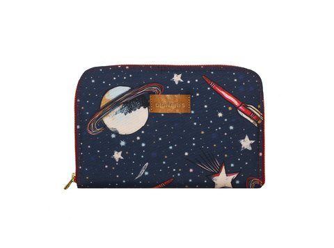 Travel Pocket Universo