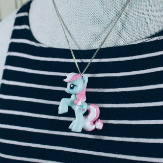 Colar - Little Poney II na internet