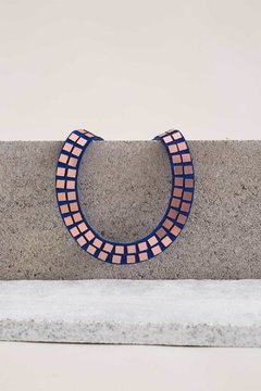 Collar Lapa - Rio Collection by Iskin Sisters - comprar online