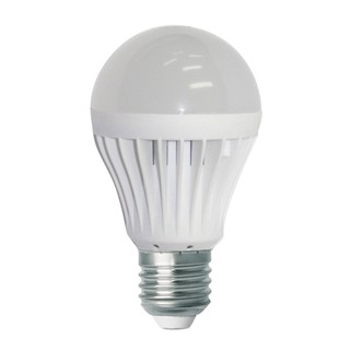 Lâmpada LED Bulbo 06W 6000K - Kian - 324841