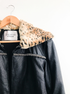 CAMPERA MANTRA en internet