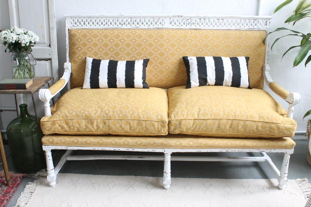 Comprar muebles gallery of muebles de cocina modelo with for Muebles baratos en girona