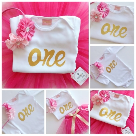 Kit Melody ONE Manga larga