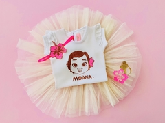 KIT MINI SIRENITA MANGA LARGA (copia)