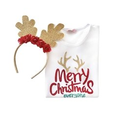 KIT MERRY CHRISTMAS EVERYONE - tienda online