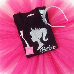 KIT BARBIE - comprar online