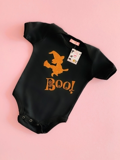 KIT MINI GATO HALLOWEEN (copia) - buy online