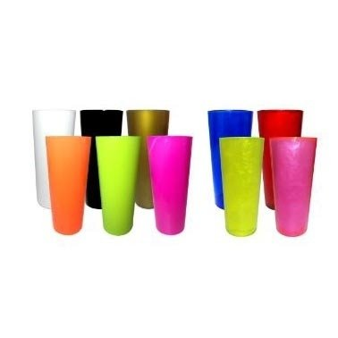 Copos Long Drink 350 ml na internet