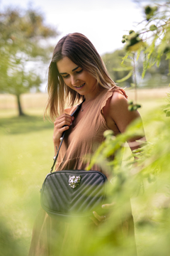 BRUNA - La Simona Handbags