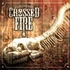 CROSSED FIRE - it´s all about chaos - CD