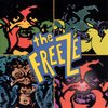 FREEZE, THE - freak show - LP