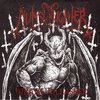 NunSlaughter ‎– Wrath Unleashed - Digipack CD ( Importado )