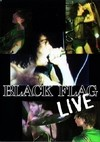 BLACK FLAG - Live - DVD